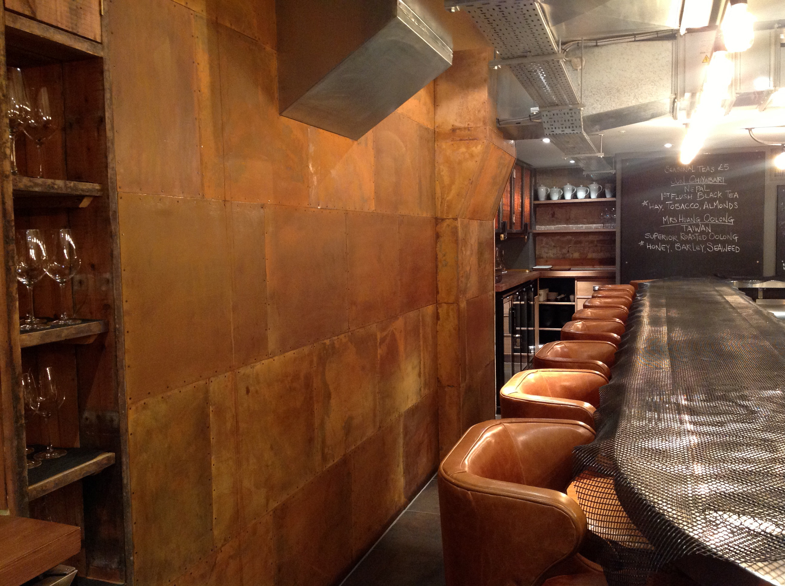 p47.rustic panels