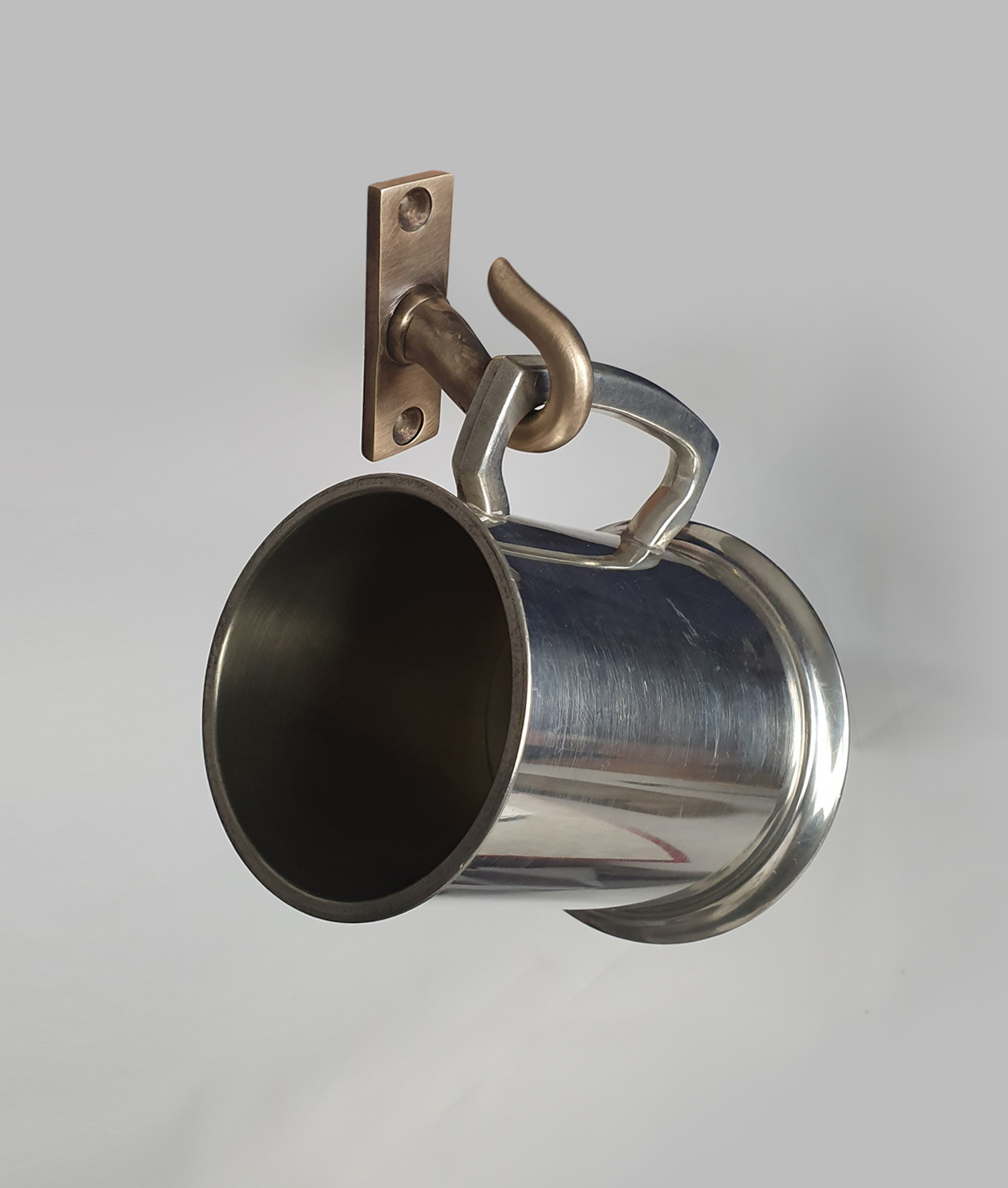 Mug Hooks